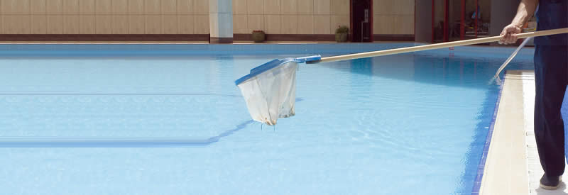 Pool_cleaner
